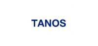 Representamos Tanos en exclusiva para Uruguay