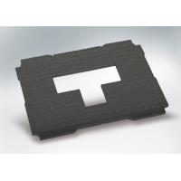 "Acolchado de relleno ""pick & pluck"", 10 mm, rígido para Systainer® T-Loc I - V"