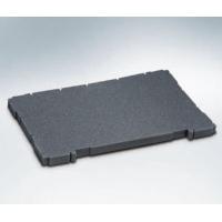 Acolchado espuma para base, 30 mm, para MAXI-Systainer® II + III
