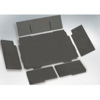 Acolchado interior, 6 piezas para Systainer® T-Loc II