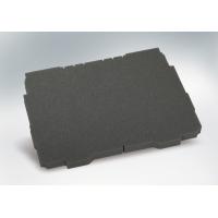 Acolchado para base, 25 mm, liso para Systainer® T-Loc I- V