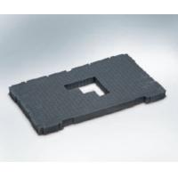 """Acolchado """"pick & pluck"""", 30 mm, rígido para MAXI-Systainer® II + III"""
