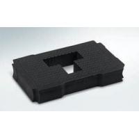 "Acolchado ""pick & pluck"", 40 mm, rígido para MINI-Systainer® T-Loc I"